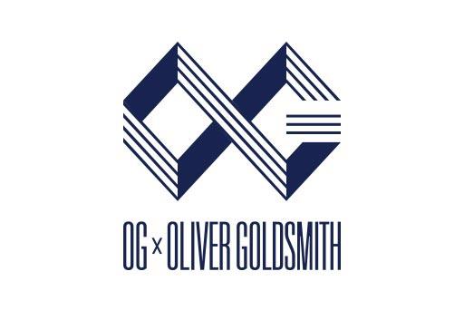 OG x OLIVERGOLDSMITH